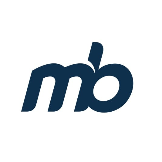 macbay.NET